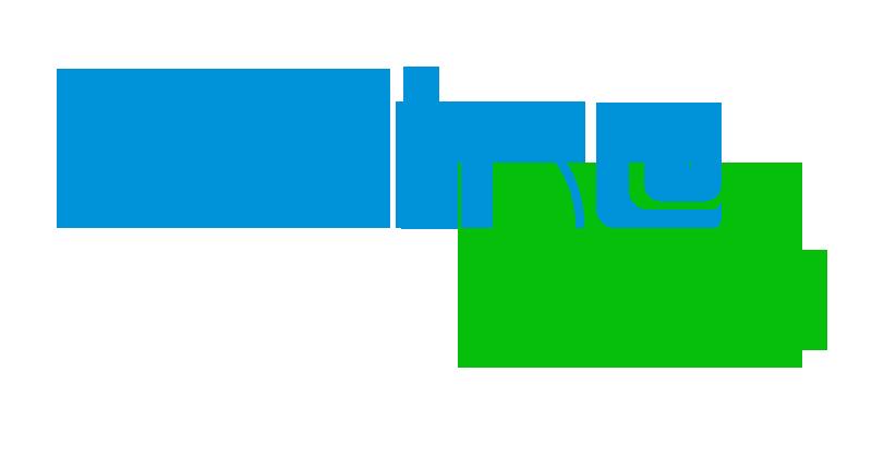 Divineart Logo